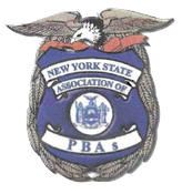 164_NYS_Association_of_PBAs_Graphic
